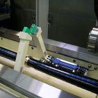 machines_c-serie_C9T_hydraulisch-vibrationsdaempfung.jpg